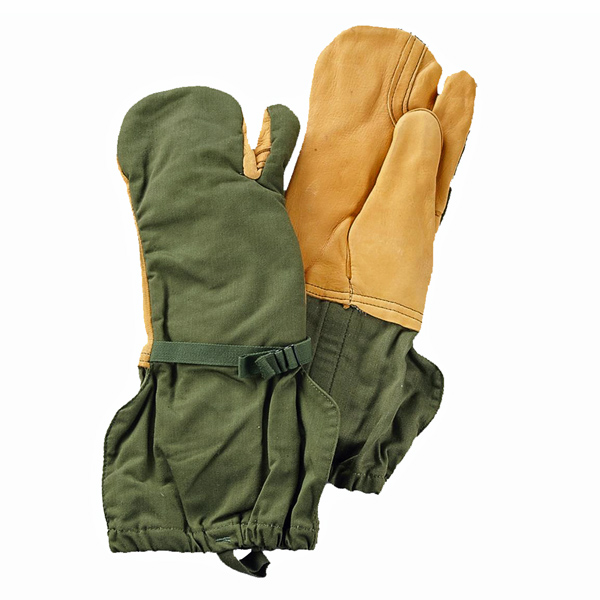 Surplus-Used-Trigger-Finger-Mittens-3