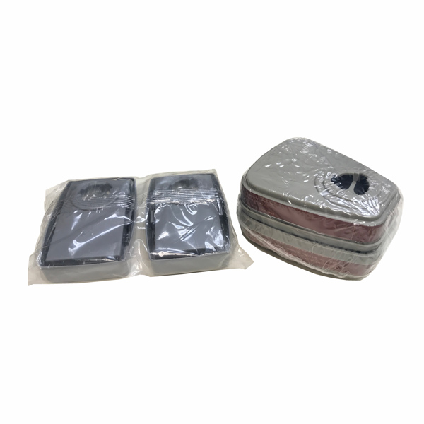 US-Breathe-Safe-Respirator-Gas-Mask-Kit-10