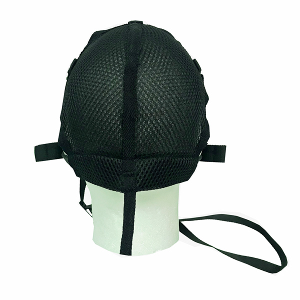 US-Breathe-Safe-Respirator-Gas-Mask-Kit-3