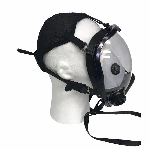 US-Breathe-Safe-Respirator-Gas-Mask-Kit-4