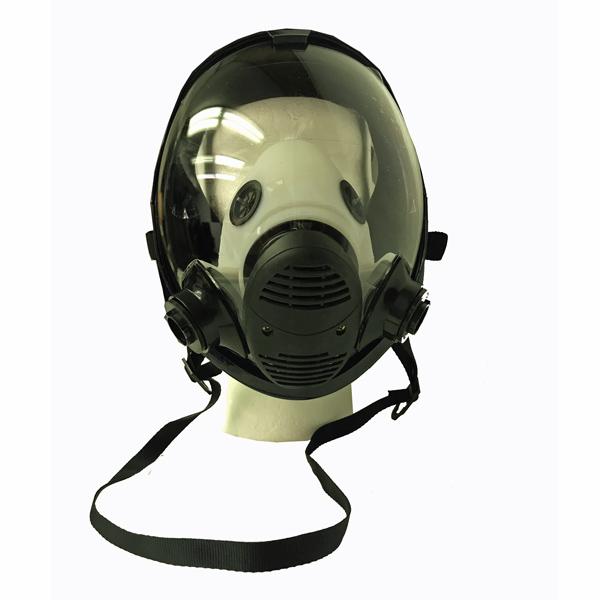 US-Breathe-Safe-Respirator-Gas-Mask-Kit-5