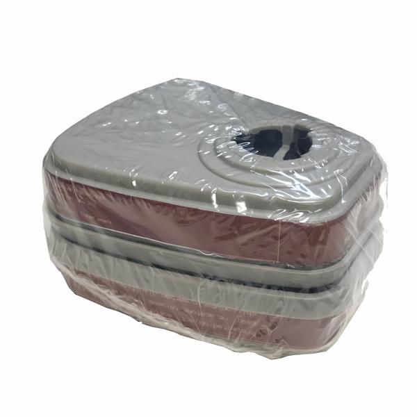 US-Breathe-Safe-Respirator-Gas-Mask-Kit-6