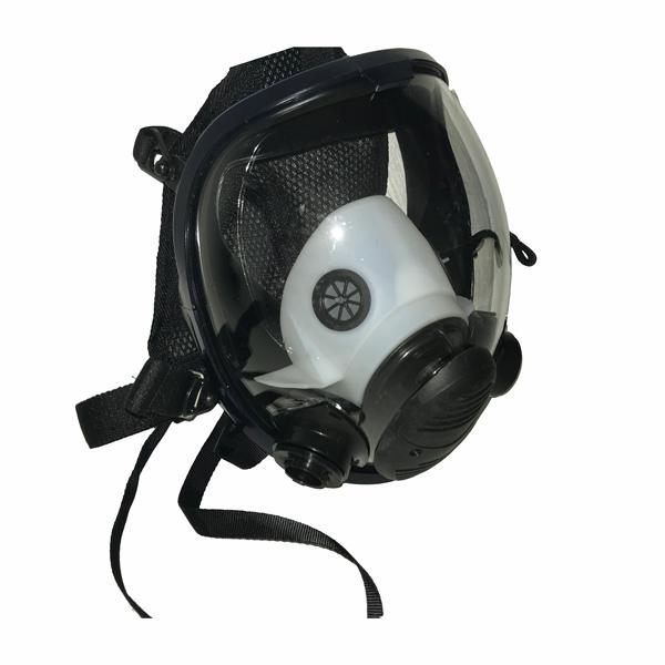 US-Breathe-Safe-Respirator-Gas-Mask-Kit