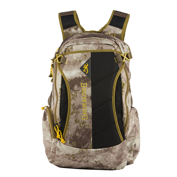 Browning-Buck1700-Day-Pack-1.1