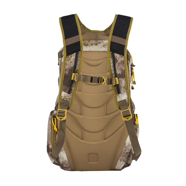 Browning-Buck1700-Day-Pack-2