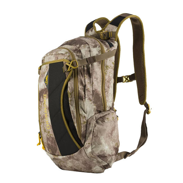 Browning-Buck1700-Day-Pack-3