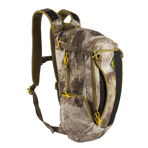 Browning-Buck1700-Day-Pack-4