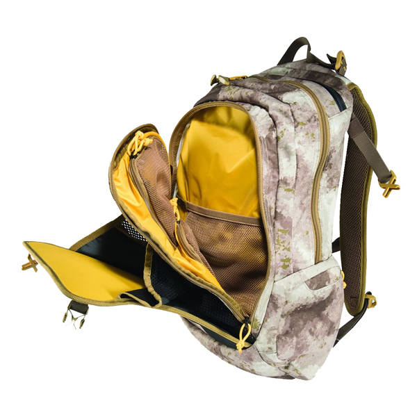 Browning-Buck1700-Day-Pack-5