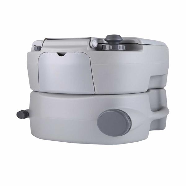 Coleman-Large-Flush-Toilet-1
