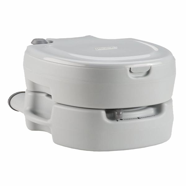 Coleman-Large-Flush-Toilet-2