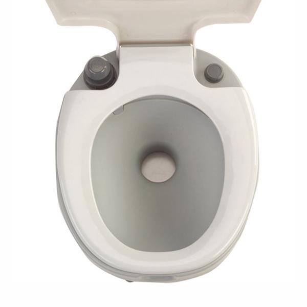 Coleman-Large-Flush-Toilet-3