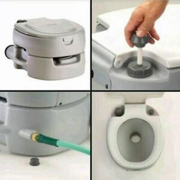 Coleman-Large-Flush-Toilet-4