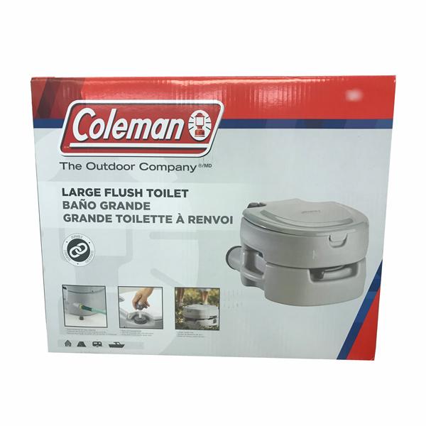 Coleman-Large-Flush-Toilet-5