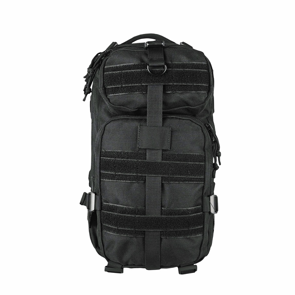 Fox-Tactical-Medium-Transport-Pack-Black-1