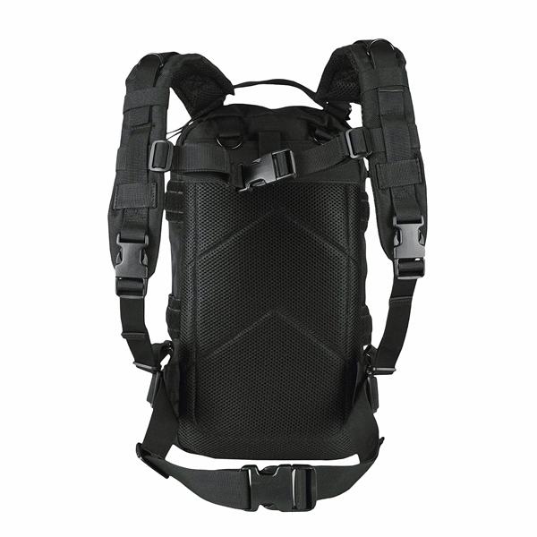 Fox-Tactical-Medium-Transport-Pack-Black-2