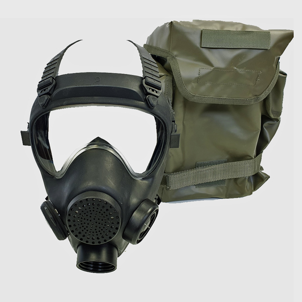 Polish-Surplus-MP-5-Gas-Mask-with-Bag-2