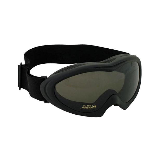 Fox-Tactical-Sahara-Goggle
