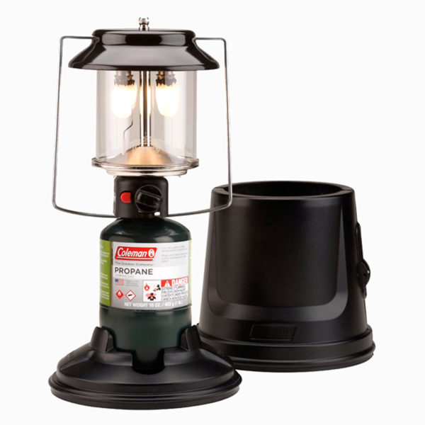 Coleman Quickpack Lantern