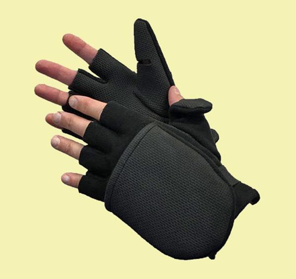 Glacier-glove-Alaska-River-Flip-Mitt-