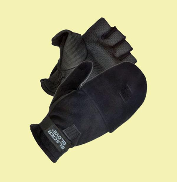 Glacier-glove-Alaska-River-Flip-Mitt-1-