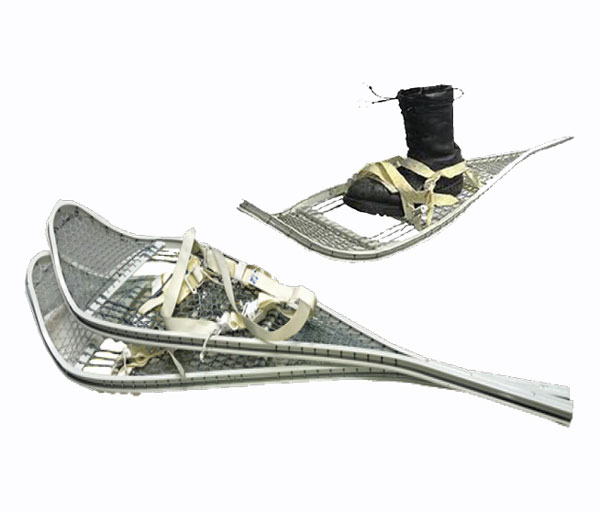 US-Military-Snowshoes