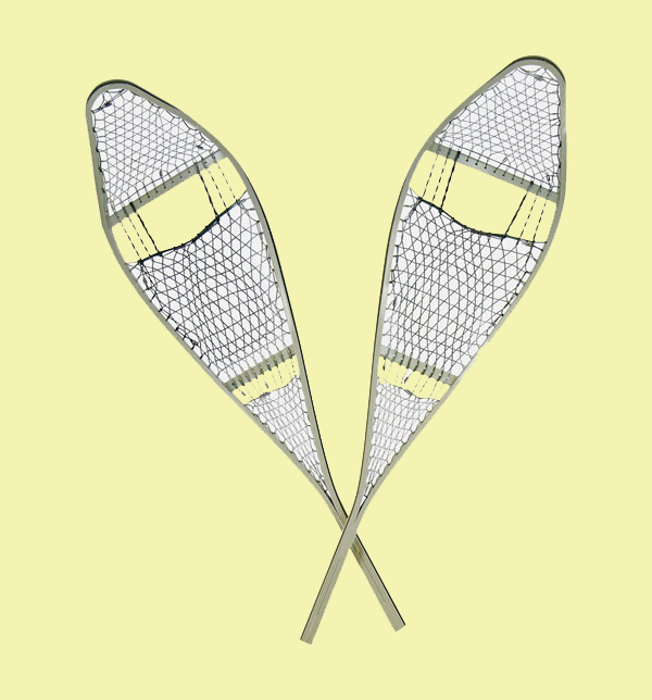surplus-snowshoes-1