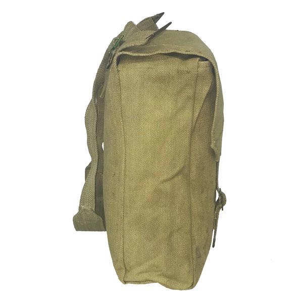 Israeli-Surplus-Canvas-Sholder-Bag-2