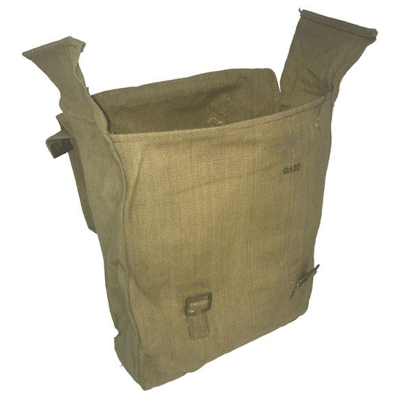 Israeli-Surplus-Canvas-Sholder-Bag-3