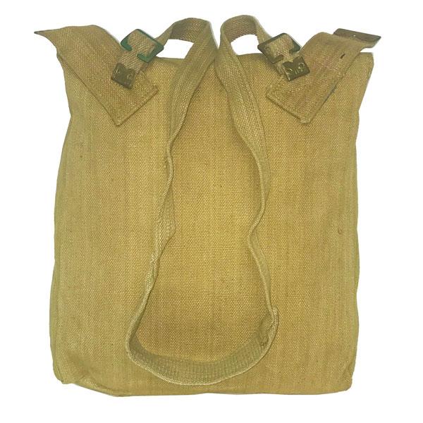 Israeli-Surplus-Canvas-Sholder-Bag-4
