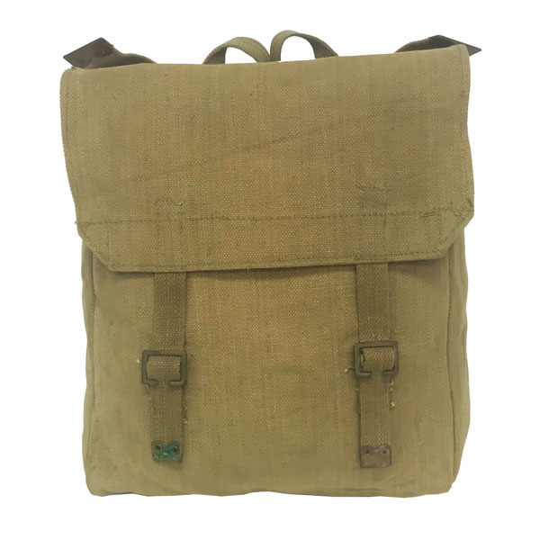 Israeli-Surplus-Canvas-Shoulder-Bag