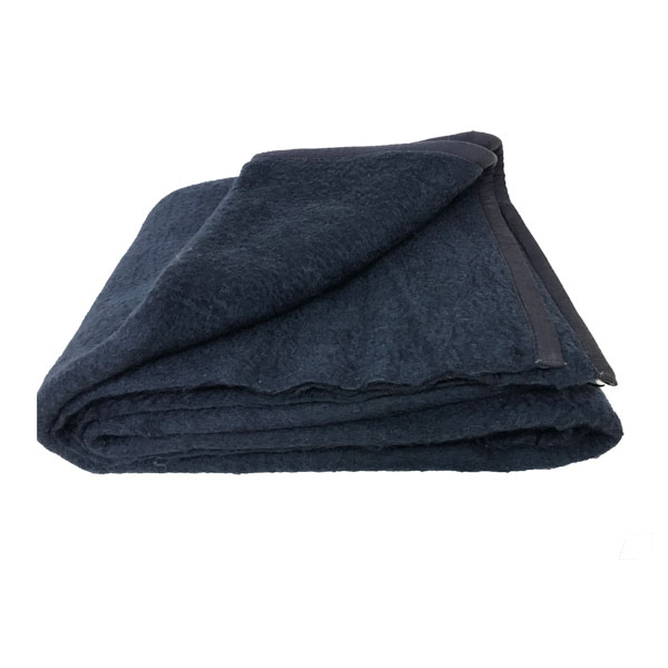 Surplus-Pacific-Rim-Blue-Army-Blanket