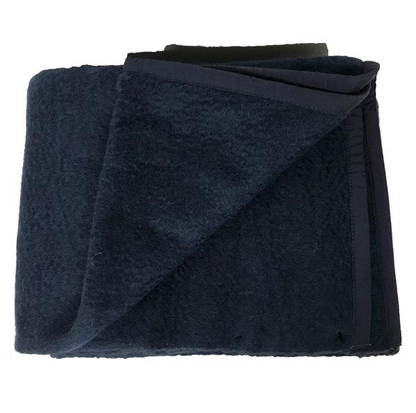 Surplus-Pacific-Rim-Blue-Army-Blanket2