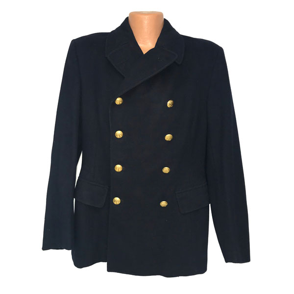 Swedish-Surplus-Navy-Wool-Coat-2