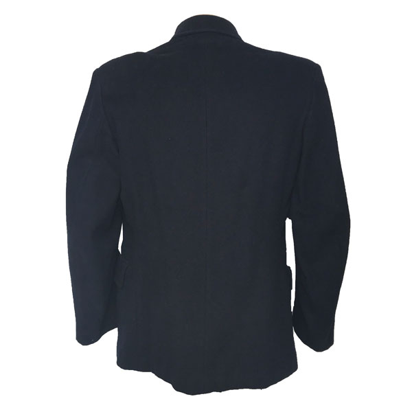 Swedish-Surplus-Navy-Wool-Coat-5