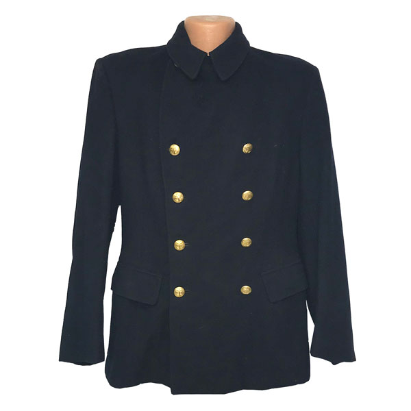 Swedish-Surplus-Navy-Wool-Coat