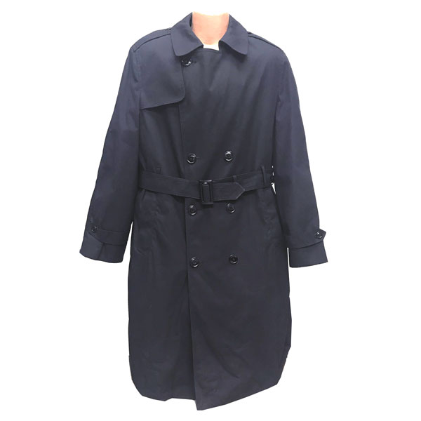 USAF-Surplus-All-Weather-Coat