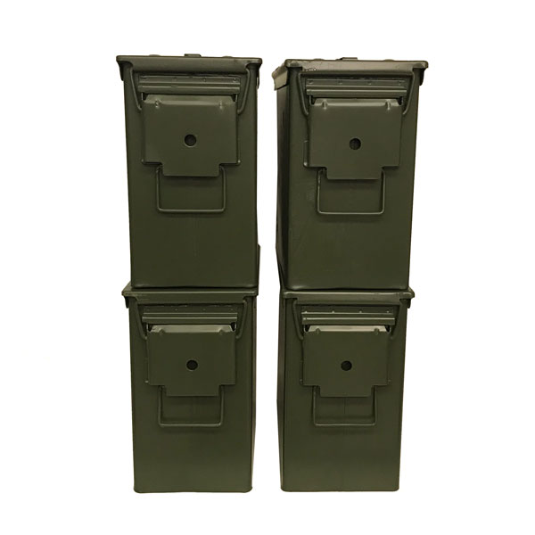 Ammo-Can-Tall-50-4-3