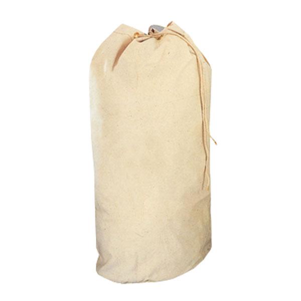 Rothco-USN-Sea-Bag-1