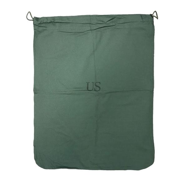 US-Surplus-New-Laundry-Bag-1