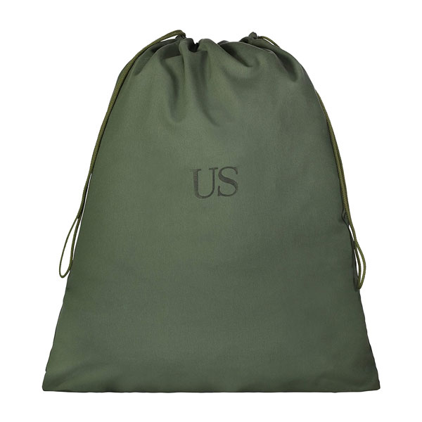 US-Surplus-New-Laundry-Bag