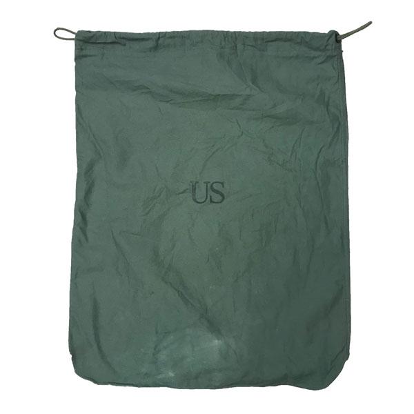 US-Surplus-Used-Laundry-Bag-1