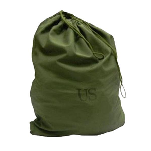 US-Surplus-Used-Laundry-Bag
