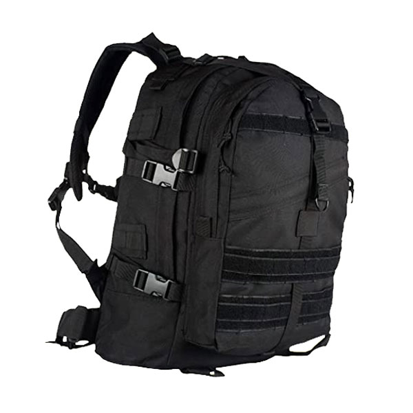 Fox-Tactical-Large-Transport-Pack-Black1.1