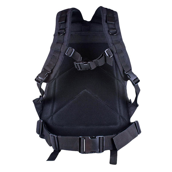 Fox-Tactical-Large-Transport-Pack-Black1.4