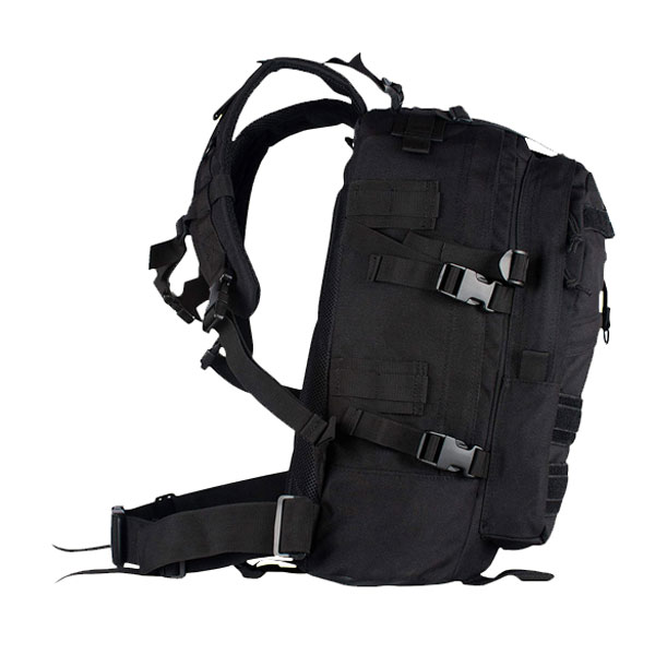 Fox-Tactical-Large-Transport-Pack-Black2.1