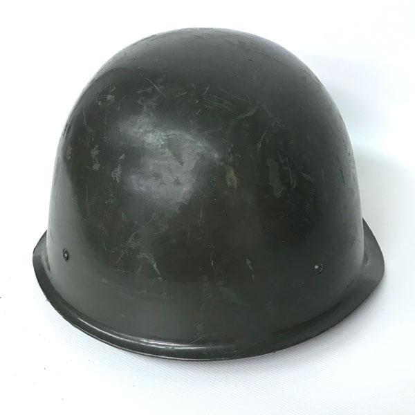 Hungarian-Surplus-OD-Helmet-2