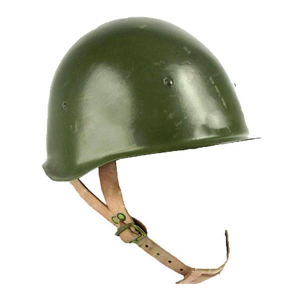 Hungarian-Surplus-OD-Helmet-3
