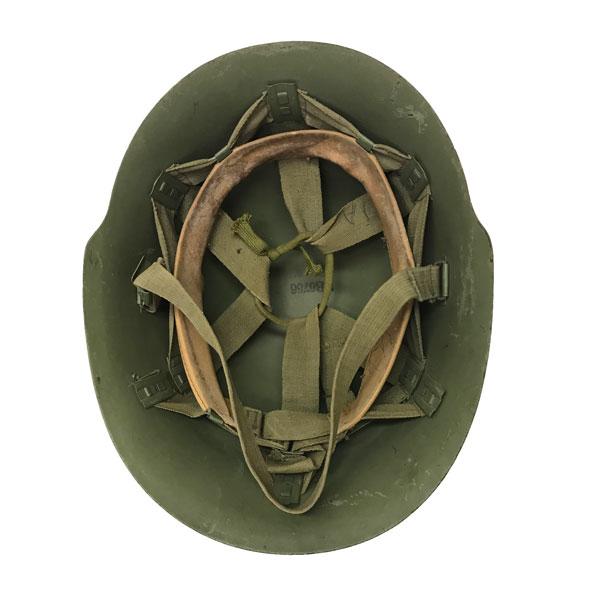 Serbian-Surplus-OD-Paratrooper-Helmet2