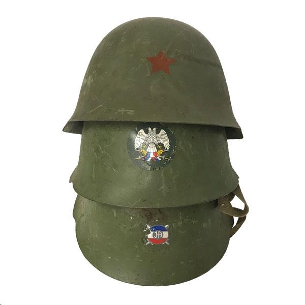 Serbian-Surplus-OD-Paratrooper-Helmet3