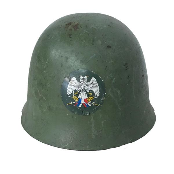 Serbian-Surplus-OD-Paratrooper-Helmet5